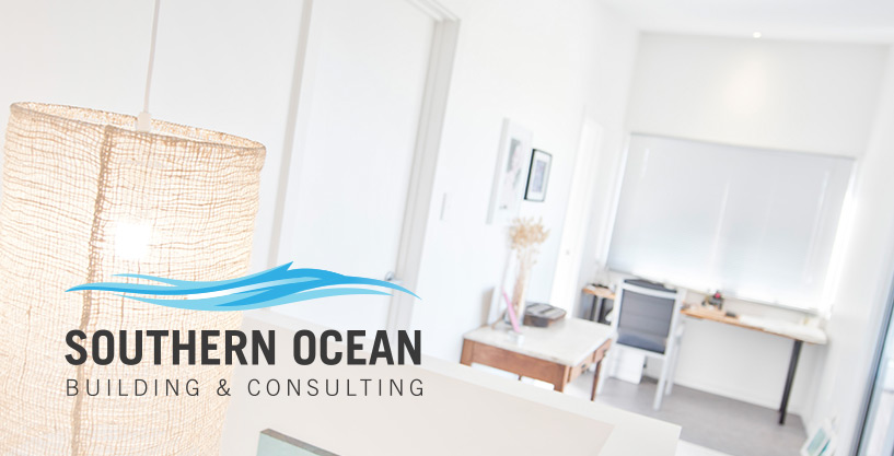Southern Ocean Building & Consulting